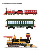 Educa-decorate-Trains-1