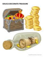 Educa-decorate-Treasure-2