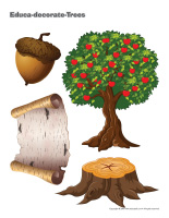 Educa-decorate-Trees-2