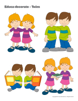 Educa-decorate-Twins-1