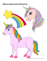 Educa-decorate-Unicorns-1