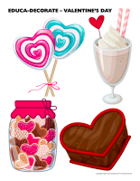 Educa-decorate-Valentine's Day-1