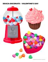 Educa-decorate-Valentine's Day-2
