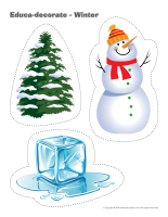 Educa-decorate-Winter-2
