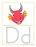 Educa-dots-Dragons