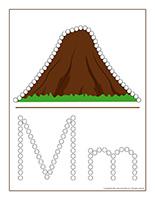 Educa-dots-Mountains