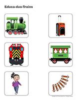 Educa-duo-Trains