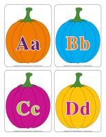 Educa-letters-Pumpkins-1