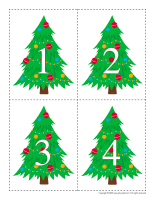 Educa-numbers-Christmas