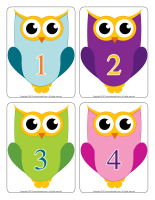 Educa-numbers-Owls