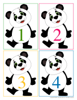 Educa-numbers-Pandas