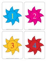 Educa-numbers-Summer
