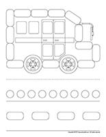 Educa-nuudles-Public transportation