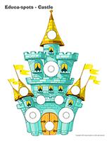 Educa-spots-Castle