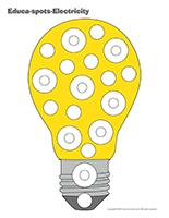Educa-spots-Electricity