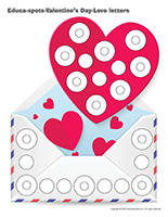 Educa-spots-Valentine's Day-Love-letters