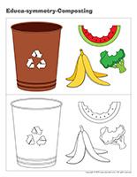 Educa-symmetry-Composting