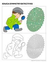 Educa-symmetry-Detectives
