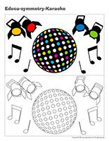Educa-symmetry-Karaoke