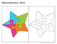 Educa-symmetry-Stars