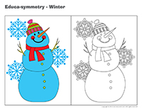 Educa-symmetry-Winter