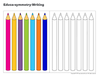 Educa-symmetry-Writing