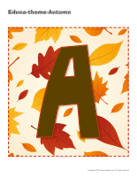 Educa-theme-Autumn