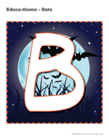 Educa-theme-Bats