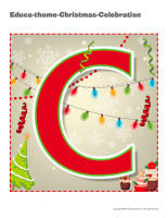 Educa-theme-Christmas-Celebration