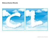 Educa-theme-Clouds