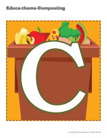 Educa-theme-Composting