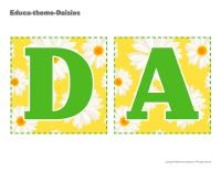 Educa-theme-Daisies