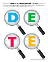 Educa-theme-Detectives