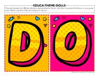 Educa-theme-Dolls