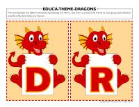 Educa-theme-Dragons