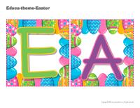 Educa-theme-Easter 2020