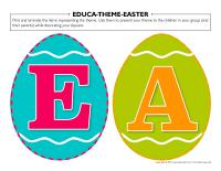 Educa-theme-Easter