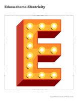 Educa-theme-Electricity