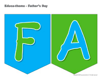 Educa-theme-Father's Day 2020