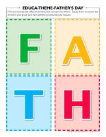 Educa-theme-Father's Day 2021