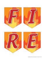 Educa-theme-Fire