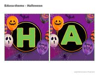 Educa-theme-Halloween-2020