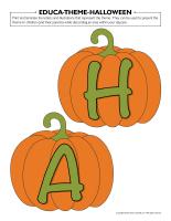Educa-theme-Halloween-2021