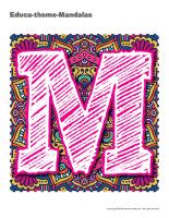 Educa-theme-Mandalas