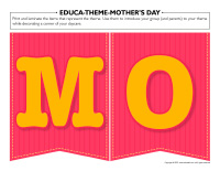 Educa-theme-Mother's Day 2021