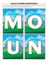 Educa-theme-Mountains