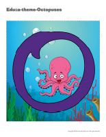 Educa-theme-Octopuses