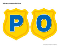 Educa-theme-Police