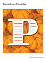 Educa-theme-Pumpkins