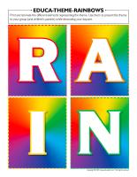 Educa-theme-Rainbows